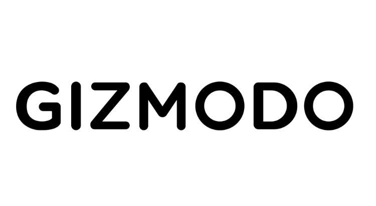 ITニュースサイトおすすめ GIZMODO