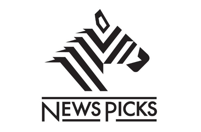ITニュースサイトおすすめ NewsPicks