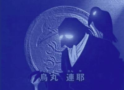 2019年最新版 あの方の正体は烏丸蓮耶で光彦が黒幕で確定 阿笠博士説