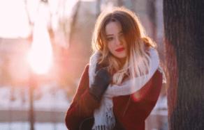 女性からLINEの返信が段々遅くなった理由と心理