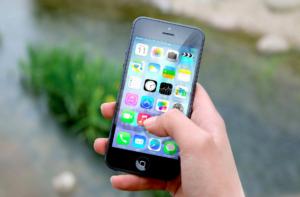 androidとiphoneでマクドナルドのWi-Fiのログイン画面が出ない