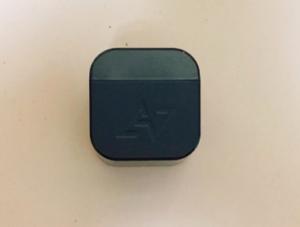AVIOT TE-D01gのレビュー