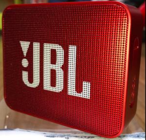 JBL GO2の音質や音の遅延