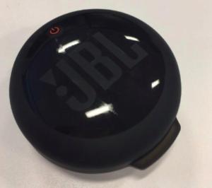 JBL T110BTの遅延や音質