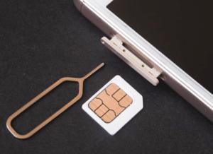クレジットカード不要でも格安SIMの通話ありの支払い方法の種類