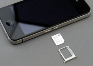 クレジットカード不要でも格安SIMの通話ありは利用可