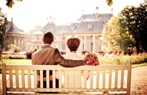 友達以上恋人未満から結婚に至る可能性はあるの?