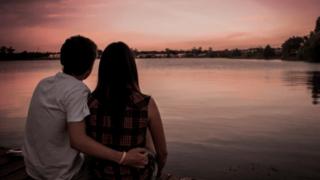 好きな人を諦める方法 既婚者