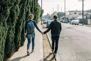既婚者を略奪する方法