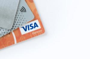 格安SIMの通話ありをデビットカードで支払いする方法