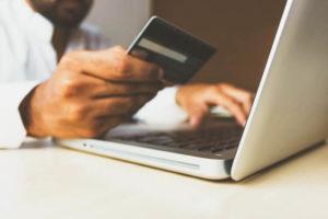 格安SIMはクレジットカード以外の支払い方法