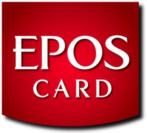 0120999443はエポス保険デスク