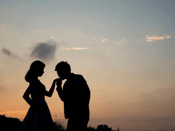 O型男性と相性の良い女性の好きなタイプ
