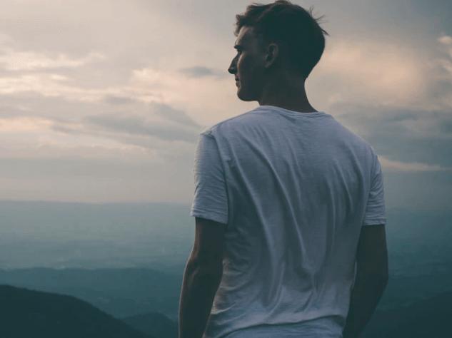 O型男性の恋愛の本気と遊びの違い