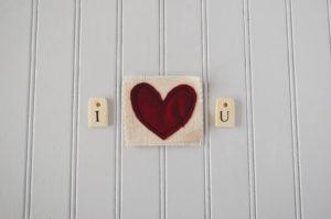 エンジェルナンバー1717は恋愛成就