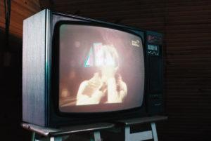 ドラえもん1話ゆめの町ノビタランドを視聴する方法