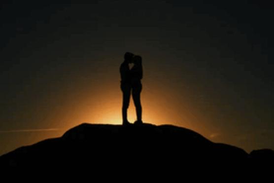 B型男性の恋愛の本気と遊びの違い