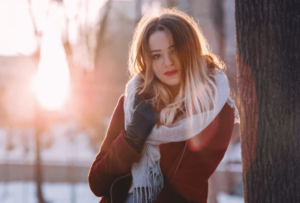 O型女性の特徴や恋愛態度